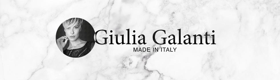 Kleider von Giulia Galanti