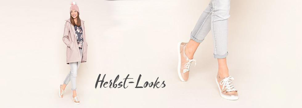 3 Hosen für den Herbst | ADLER Mode Magazin