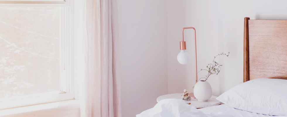 Lieblingsteile Pink Weekend